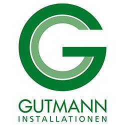 logo gutmann web