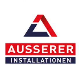 ausserer logo