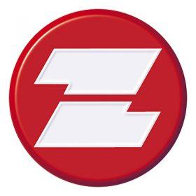 zwarnig logo