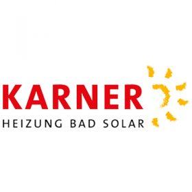 karner logo